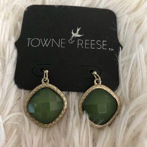 Towne & Reese